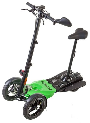 scooter mit zulassung trankvile electric vehicles. Black Bedroom Furniture Sets. Home Design Ideas