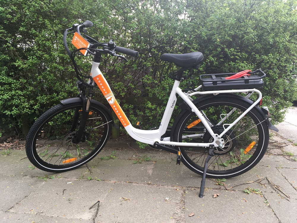 TRANKVILE_electric_vehicles_eBike_No2